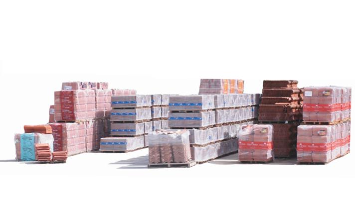 Materiales de construccion - Material de construccion en valencia ...